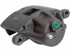 Front Left Brake Caliper For 2000-2005 Chevy Impala 2001 2002 2003 2004 S612PD