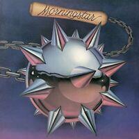 Morningstar - Morningstar [CD]