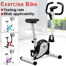Aerobic Training Gym Exercise Bike Fitness Cardio Workout Home Cycling Machine