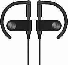 Bang & Olufsen EarSet 2018 Bluetooth In-Ear-Kopfhörer Black White Brown Neuware
