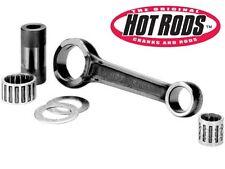 Connecting rod kit Hotrods rm250 2003-2008 Suzuki rm 250 cr192 8611