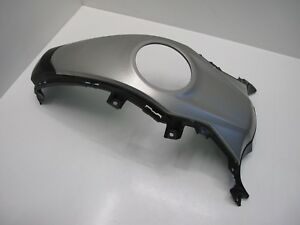 BMW R1200RS K54 K53 Gas Tanque Panel Carenado 46638544349 2013-2018 #4