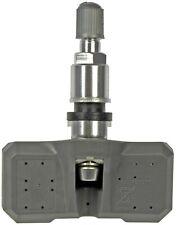 Tire Pressure Monitoring System Sensor 974-055 Dorman (OE Solutions)
