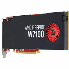 AMD Computer Graphics and Video Cards