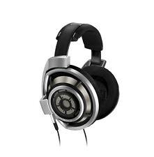 SENNHEISER HD 800 flagship Audiophile Headphones AUTHORIZED DEALER HD800