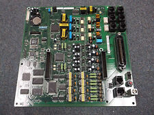 NEC DS 1000 DX7NA 624 80200 80200A Main KSU Main Board DX7NA 312MBU A1 66553705