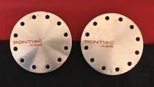 1995 - 1999 Pontiac Sunfire Center Cap Wheel Hub Cap P/N 22567779 OEM Stock