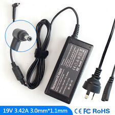 19V 3.42A Ac Adapter Power Supply for Acer Aspire S7-391-6677 S7-391-9839