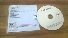 CD Ethno Tinariwen-Tassili (12) canzone PROMO v2 Rec Coop