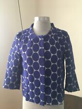 Marni for H&M Jacket size 4 US