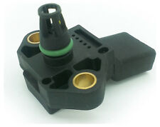 MAP Manifold Air Pressure Sensor Fits VW AMM8VW