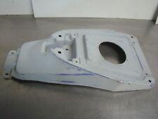 Yamaha 1995-1997 Wave Blaster OEM Fiberglass Seat Base Part # GA7-63742-00-P1