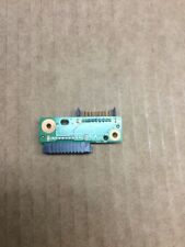 DELL INSPIRON 15 3000 SERIES BATTERY CONNECTOR BOARD