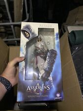 Assassin's Creed Altair Action Collectible Figure Prima Serie