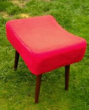 Vintage/Retro Dressing table stool