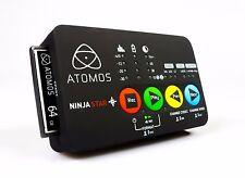 Atomos Ninja Star Pocket-Size ProRes Recorder
