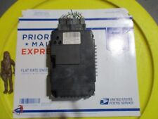 ✅ Lincoln Town Car Lighting Control Module LCM Headlights Turn Signal Switch OEM