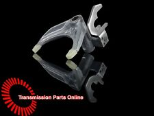 Ford S Max MMT6 Gearbox 1st/2nd Selector Fork