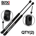 2 PCS Front Hood Lift Support Strut Shock Fit For Toyota Avalon 2005 2006-2012