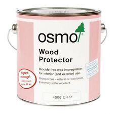 Osmo Lacke & Lasuren für Heimwerker