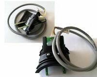 Sensore Di Flusso Debimetro con Cavo Inserto Pellet Nordica Extraflame Comfort