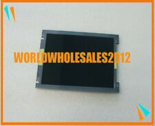 New listing Free shipping 8.4inch Nl6448Bc26-27F Lcd Panel display With 90 days warranty