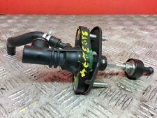 2013 TOYOTA AURIS MK2 6 SPEED MANUAL 5 DOOR HATCHBACK CLUTCH MASTER CYLINDER