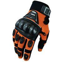 Motocross Handschuhe MX Enduro Handschuhe MTB BMX Fahrrad Motorrad Handschuhe