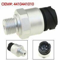 Automotive Air Bellow Pressure Sensor For MAN TGA TGS TGX F2000  81274210163