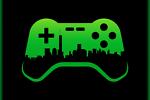 Gotham Games NYC