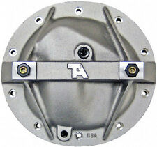 "NEW GM 8.2"" BOP 10-Bolt TA Performance Aluminum Rearend Girdle Cover TA-1808"