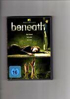 Beneath (2010) DVD n46