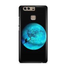 Fundas y carcasas mate Para iPhone 7 Plus color principal azul para teléfonos móviles y PDAs
