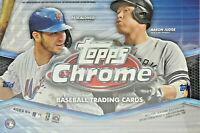 2020 Topps Chrome Refractors Pink Sepia Prism 🌟 Pick Your Complete Set