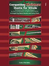 Compatible Navidad Dúos Para Vientos Tuba Jugar Navidad Villancicos Tuba Music Libro