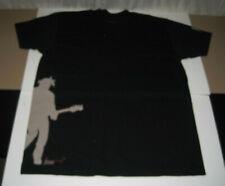Rolling Stones Darryl Jones 2008 T Shirt Xxl