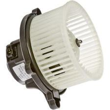 HVAC Blower Motor-Flanged Omega Environmental fits 1998 Kia Sportage 2.0L-L4