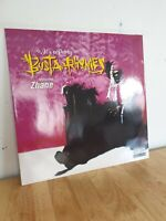 Busta Rhymes Its a Party Feat Zhane 12 Inch Vinyl Record