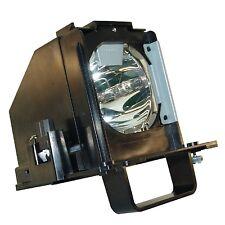 NEW Mitsubishi 915b441001 HDTV Lamp Bulb w/Housing WD-60C10 WD-60638 WD-60738