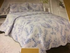 Patchwork Vintage/Retro Decorative Quilts & Bedspreads