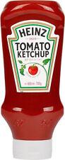 Heinz Tomato Ketchup Sauce 700G