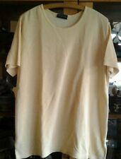Pullover Bekleidungspaket  3 Größe 44/46/48/50 Your 6th Sense Barisal