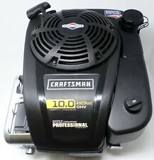 8x Lawnmower Air Filter Cartridge for 27 hp briggs 24Hp Briggs /& Stratton