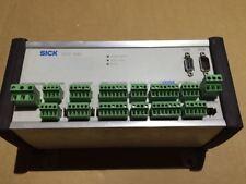Sick OTC 400 OTC400-0000 Barcode Scanner Controller OTC 400-0000