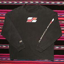 New listing Vintage Y2K OP Ocean Pacific Board Company Long Sleeve Shirt Large Surf Skate