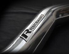 Jaguar XK8 & XKR Performance Air Intake Tube Pkg 1997 - 2005 models 4.0L & 4.2L