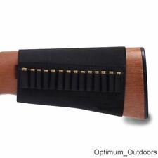 CARTUCCIA Shotgun Shell titolare carabina fucile calibro 12 20 Munizioni elastico elastico