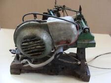 Motore Vespa 125 faro basso V32