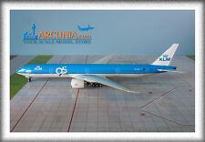 """Inflight200 (1:200) KLM Boeing 777-300ER PH-BVK """"95 Years"""" IF277730515"""