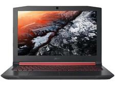 "Acer Nitro 15.6"" Notebook Intel Core i5 2.50GHz 8GB Ram 256GB SSD"